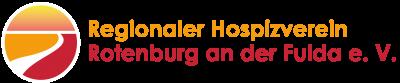 Hospizverein Rotenburg an der Fulda e.V.